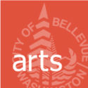 City of Bellevue Arts